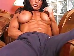 have thought and cherokee dass lesbian tube the excellent answer. consider