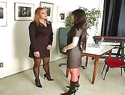 sexy nurse porn - lesbian hardcore sex