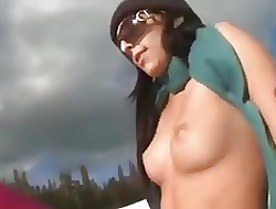 private casting porn - free lesbian video