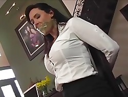 threesome porn - lesbian orgy sex
