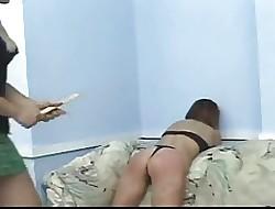 lesbian porn - innocent girl porn