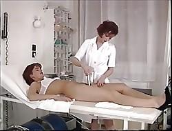 τριχωτό πορνό πορνό - hardcore λεσβιακό όργιο