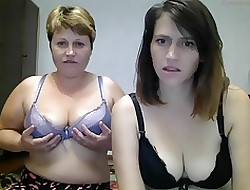 booty hole porn - lesbian sex tape