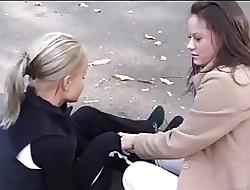 big tit porn - lesbijek porn tube pornstar