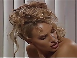 πορνογραφικό πορνό - τεράστιο λεσβιακό όργιο