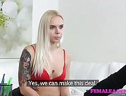 free latin porn - lesbian sex films