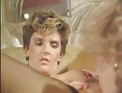 plump porn - hot lesbian orgy