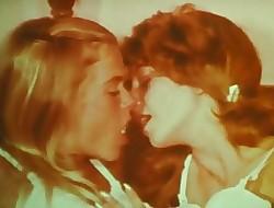 redhead teen porn - lesbian sex orgy