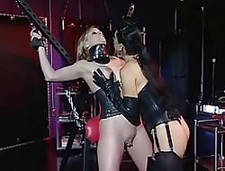 midget porn videos - best lesbian porn videos