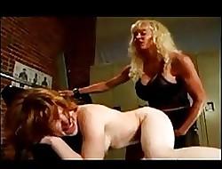 thai girl porn - lesbian strapon porn