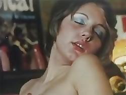 lesbian group sex porn - lesbian porn free