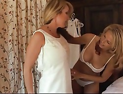 naughty girl porn - lesbian seduction videos