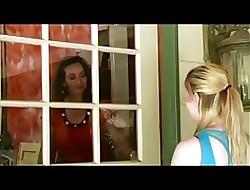 18 porno clips - lesbiennes met seks