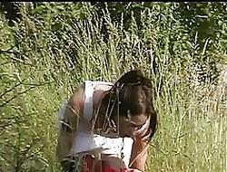 ρετρό βίντεο πορνό - HD λεσβιακό φύλο