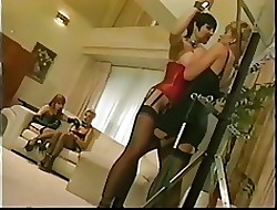 remarkable, very amusing xnxx video fat threeway gangbang for that interfere